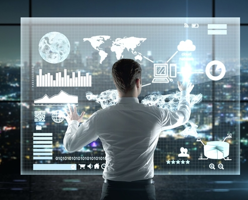 5 Ways a Data Scientist Can Grow Your Company