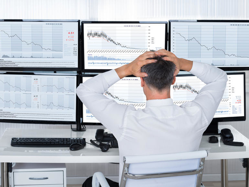 What to do when big data gets too big