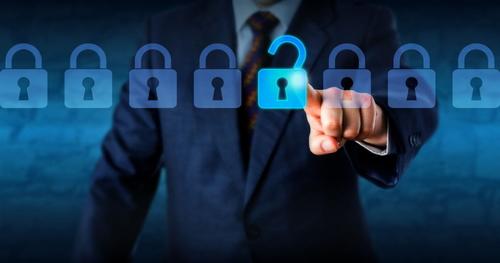 New exploit uses antivirus software to help spread malware