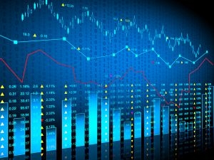 Analytics market to keep growing with digital transformation