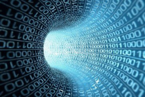 How big data is being used to tackle chronic disease in Scotland
