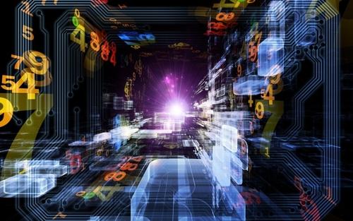 12 myths of data analytics debunked