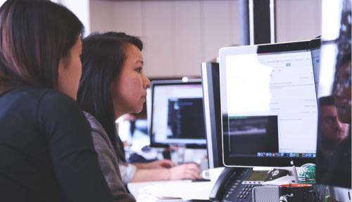 Women Entrepreneurs: Building the Team