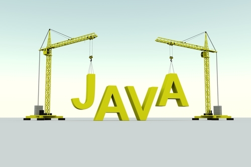 10 reasons why data scientists need to learn Java
