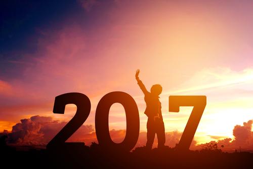 10 Key Big Data Trends That Drove 2017