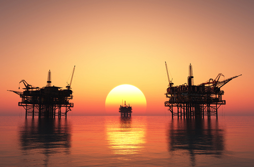 How big data analytics are changing the oil and gas industry