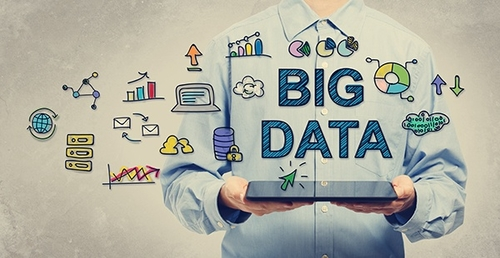 Big Data VS Business Intelligence: What's The Difference?