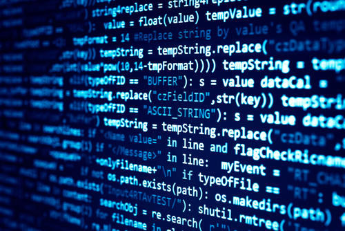 Which Programming Language Is Best for Big Data?