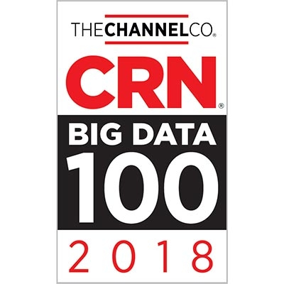 2018 Big Data 100: The 10 Coolest Data Science And Machine Learning Tools