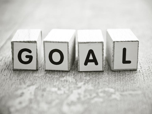 How to define digital transformation goals for your company