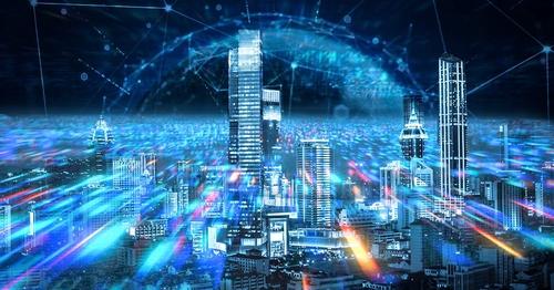 Using Big Data Analytics To Improve Production