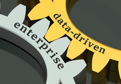 5 Tips To Be A More Data-Driven Entrepreneur And Startup