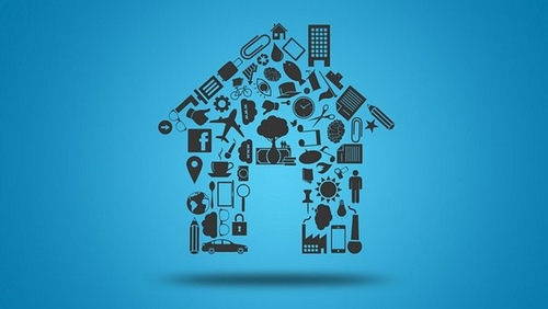 HOW BIG DATA HELPS IN REAL ESTATE ANALYSIS