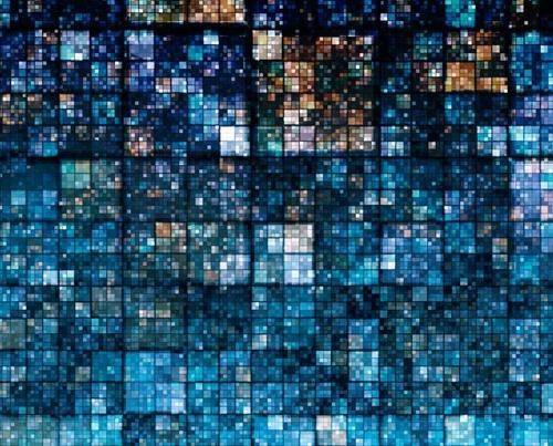 Learn Big Data Skills To Make Smarter Business Decisions