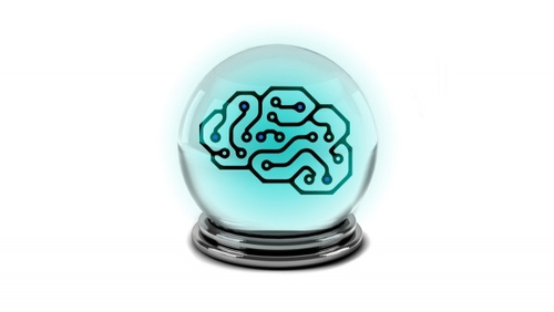 5 predictions for the future of machine learning