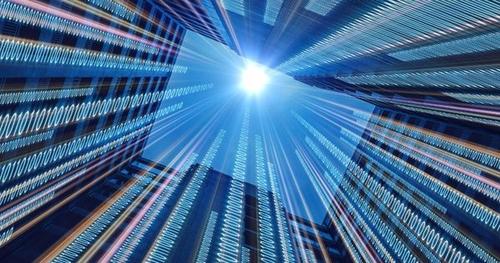 Understanding The Six Pillars Of Digital Transformation Beyond Tech