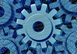Modernizing Big Data Platforms