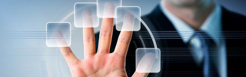 Top Enterprise Software Tech Trends So Far In 2018