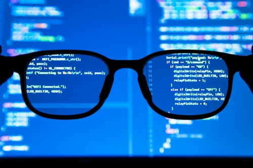 Top Skills to Look for in a Data Scientist