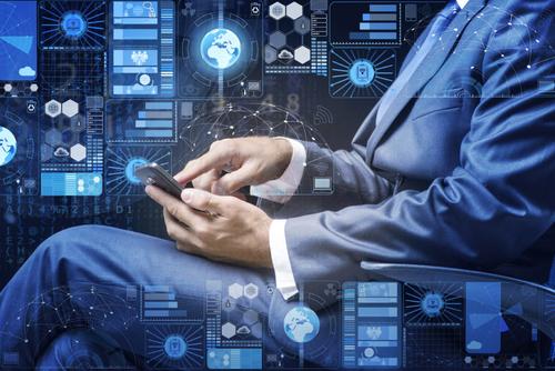 Nine years on, 'Big Data' is finally hitting the mainstream