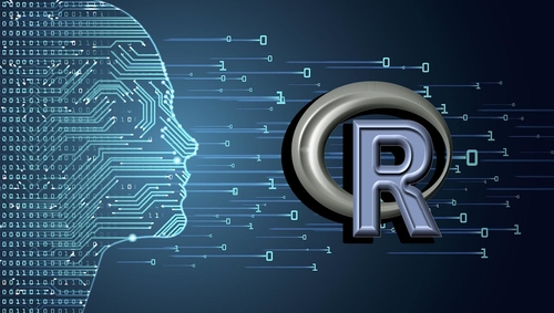 5 Reasons Why R Programming is the best for Data Science
