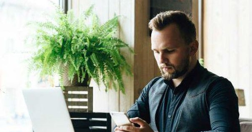 Three Powerful Ways Big Data Can Grow Your Leadership Career