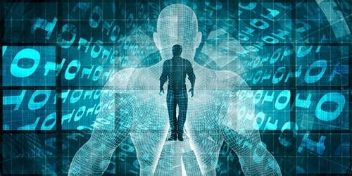 3 Ways People Drive Digital Transformation