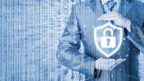 Cracking the Code on Cybersecurity with Advice from Dell Small Business