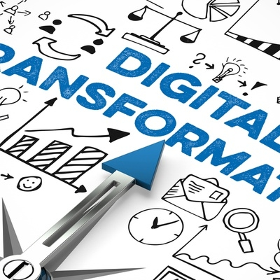 Selecting the Right Tools for Successful Digital Transformation
