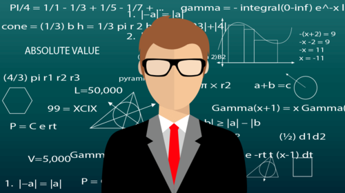 What kind of data scientist should you hire?