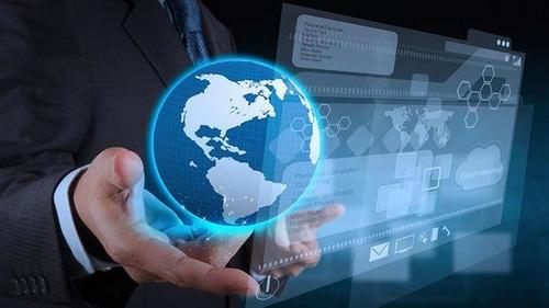 Digital transformation leadership lessons