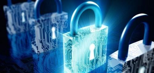 Predicting Future Online Threats with Big Data