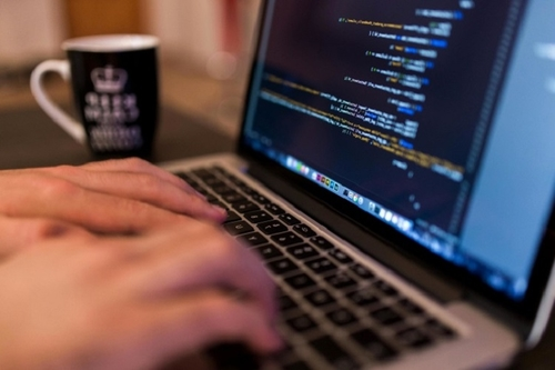 Coding is the new literacy: 5 programming languages to master for jobs of the future