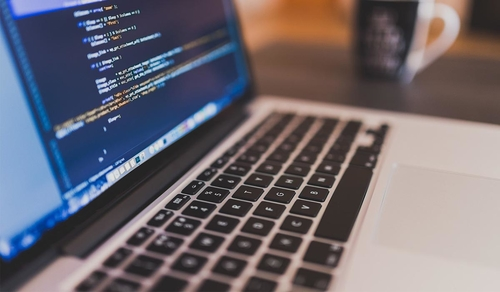 The 9 Best Programming Languages to Learn in 2018