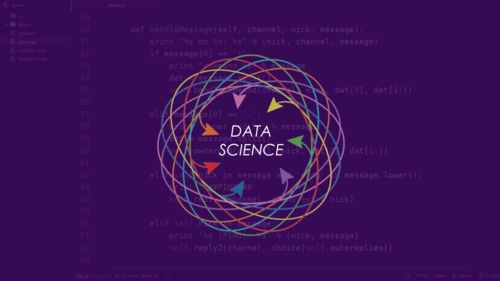 6 Best Programming Languages For Data Science and Analytics