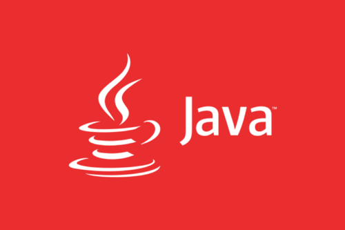 The Top 10 Most Useful Libraries For Java Programmers