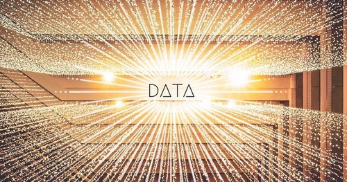 Big Data: What It Means & How To Grow Your Business With It