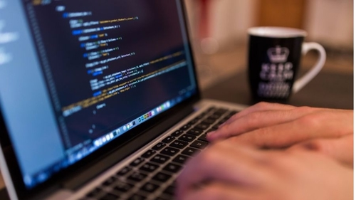 Python Bags 1st Position In IEEE Spectrum Programming Language Rankings
