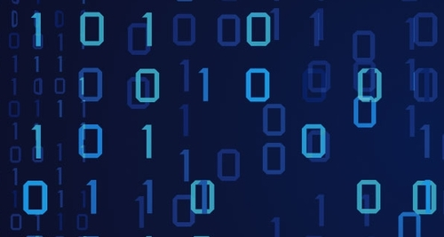 5 INTERESTING FACTS ABOUT DATA SCIENCE