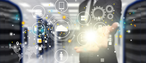 Six Questions That Can Help Guide Digital Transformation