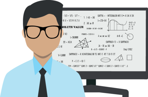 What Data Scientists Really Do, According to 35 Data Scientists