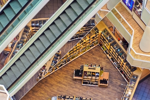 How Retailers Uses Big Data