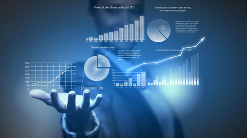 7 key features of big data analytics tools to take into account