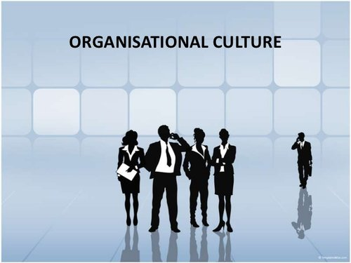 10 Ways Leaders Influence Organisational Culture
