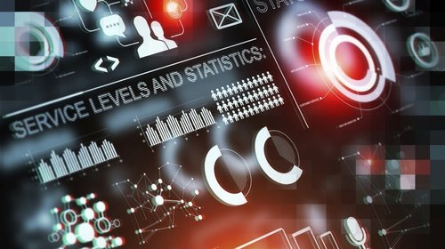 How Business Owners Can Leverage Big Data