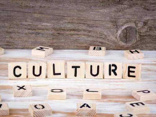 10 easy ways to hack your culture to succeed at digital transformation