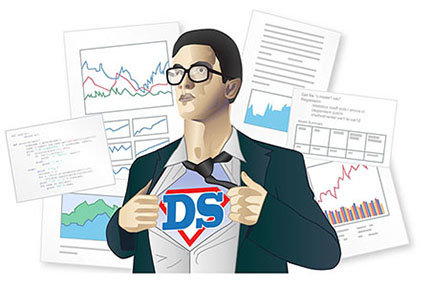 7 Things Data Scientists Must Have In Their Resumes