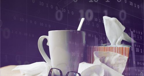 Why You Should Care About Big Data This Flu Season