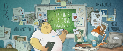 This BuzzSumo post will make you rethink your headline writing