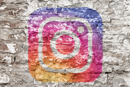 20 top tips for marketing your brand on Instagram